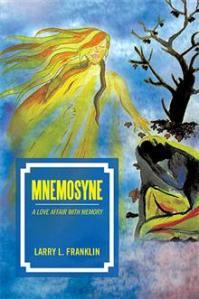 Mnemosyne cover
