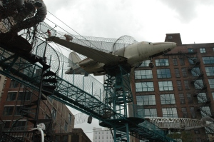 city museum 2006085
