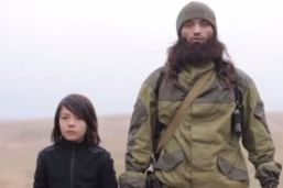 New-ISIS-video-shows-whats-claimed-to-be-two-Russian-spies-being-executed-by-a-young-boy