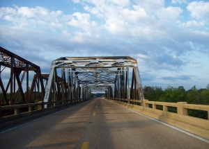 Tallahatchie_bridge-Hwy_7_Mississippi