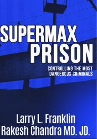 supermax_prison (4)
