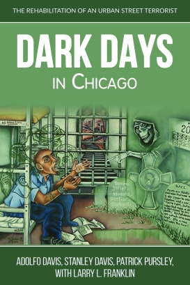 Dark_Days (3) corrected