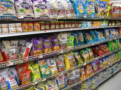 potato_chip_aisle